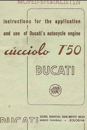 00_cucciolo_book