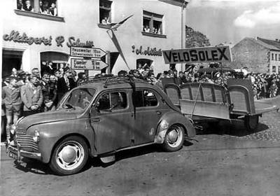 19542.jpg