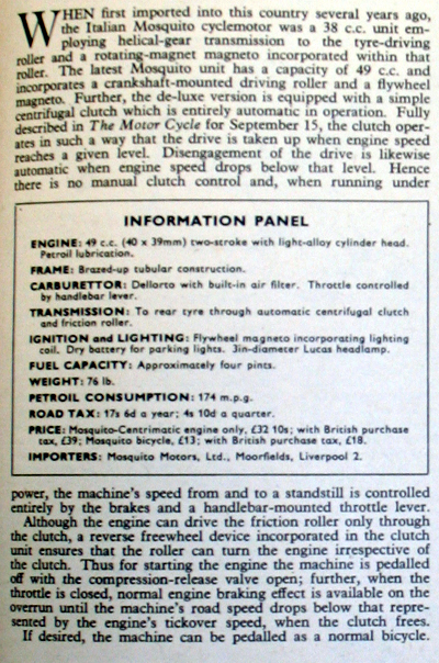 1955mosquito-copy1.jpg