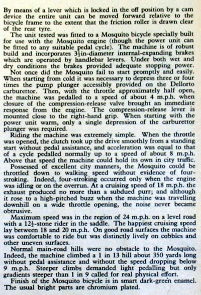 1955mosquito-copy2.jpg