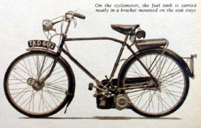 1955mosquito-copy4.jpg