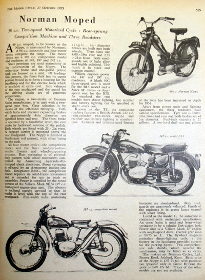 1955norman-copy.jpg