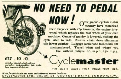 cyclemaster2400.jpg