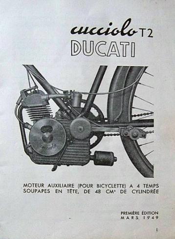 MOTOS PARA EL RECUERDO DE LOS ESPAÑOLES-http://cyclemaster.files.wordpress.com/2007/11/noticeducati3.jpg?w=358&h=488&h=488