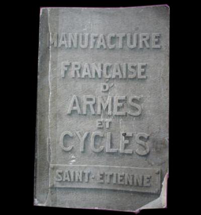 1910cat01.jpg