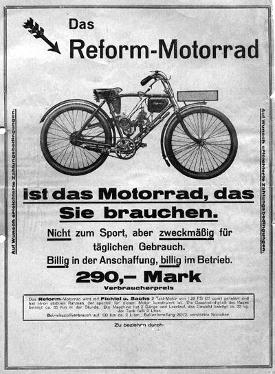 1930reform74.jpg