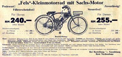 1931fels74.jpg