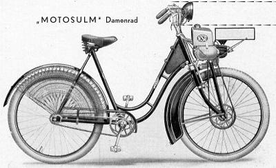 1932damenrad.jpg