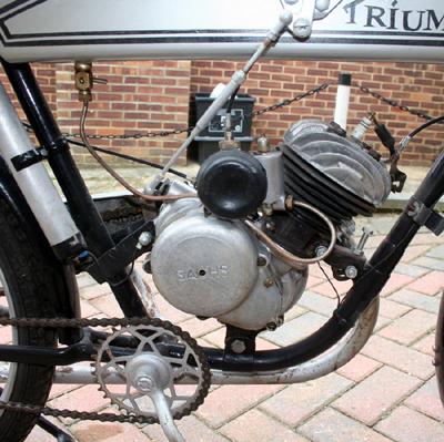1935tr4001.jpg