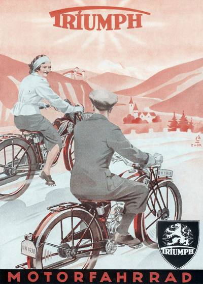 1935triumphts100_brochure-copy.jpg