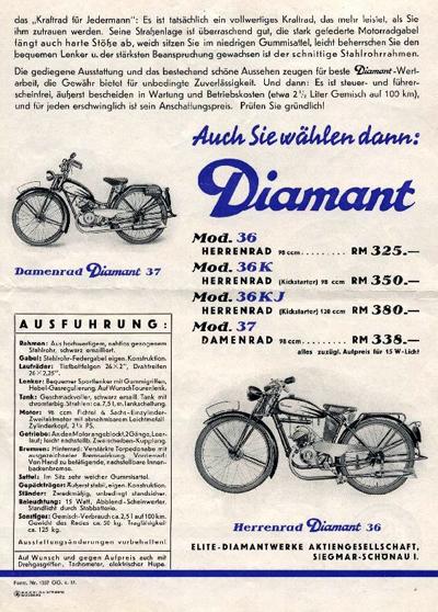 1936diamant98.jpg