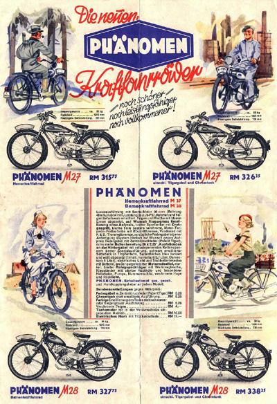 1936phaenomen98.jpg
