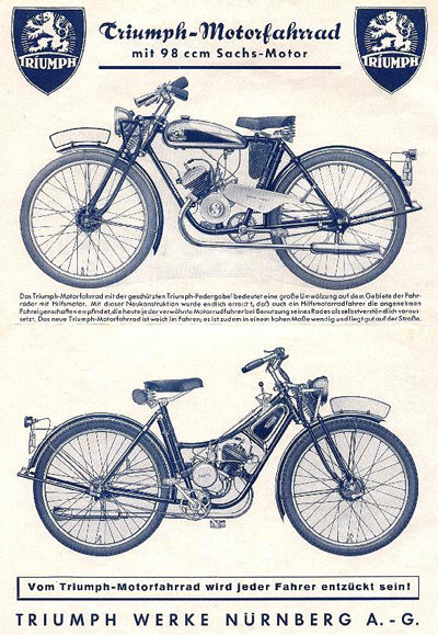 1936triumph98_1.jpg