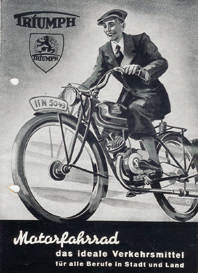 1936triumphts100_brochure-copy.jpg