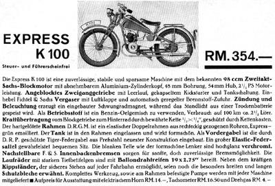 1937expressk100.jpg