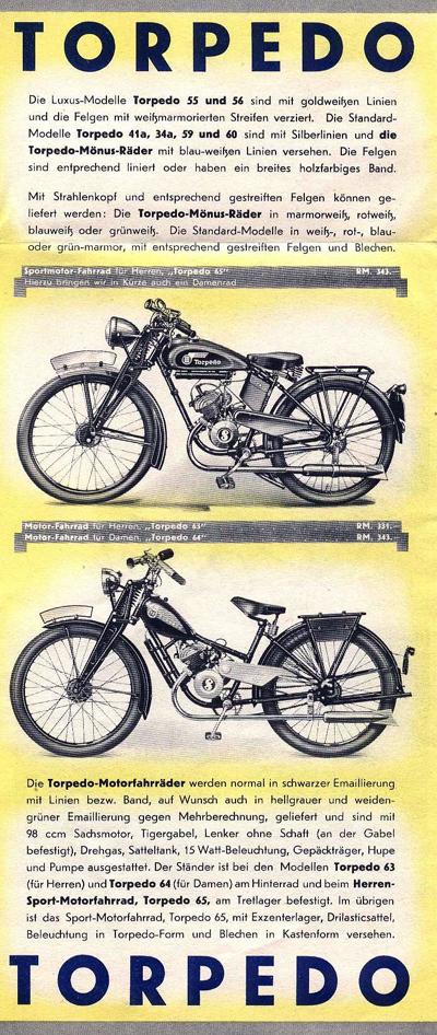 1937torpedo98.jpg