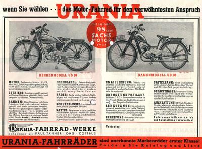 1937urania98.jpg