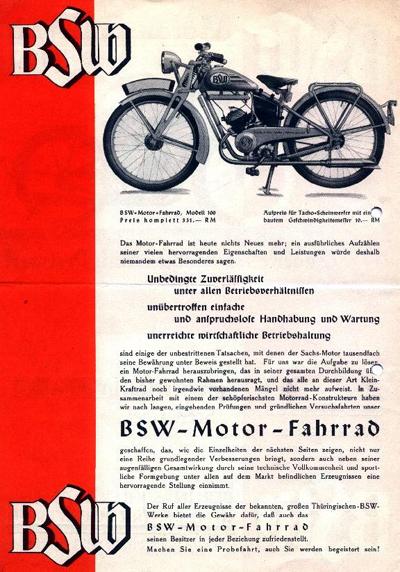 1938bsw98.jpg