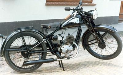 1938dkw.jpg