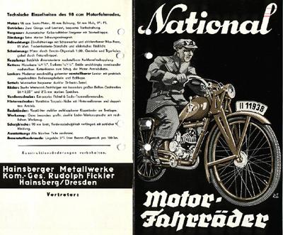 1938national98.jpg