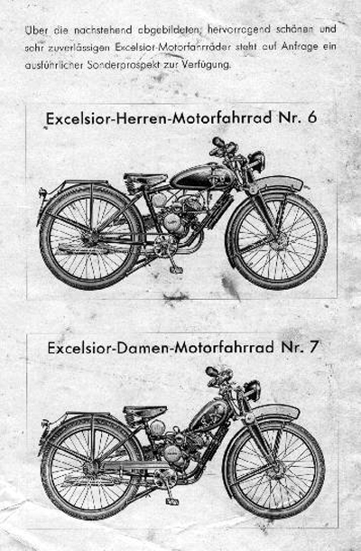 1939excelsior98.jpg