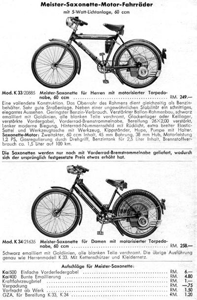 1939meister6.jpg