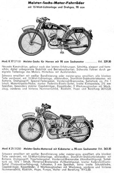 1939meister98.jpg