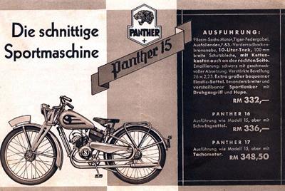1939panther98.jpg