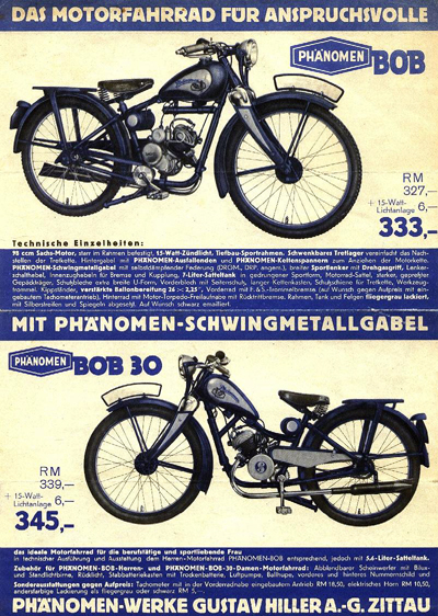 1939phaenomenbob.jpg