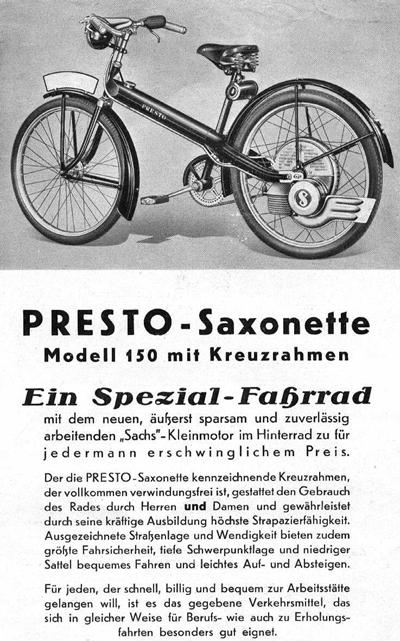 1939presto60.jpg