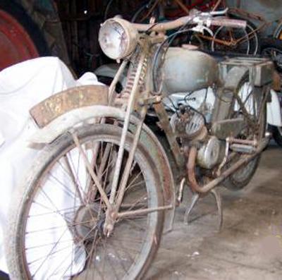 1940meister98cc_2.jpg