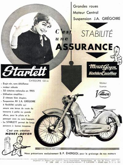 1_1956.jpg