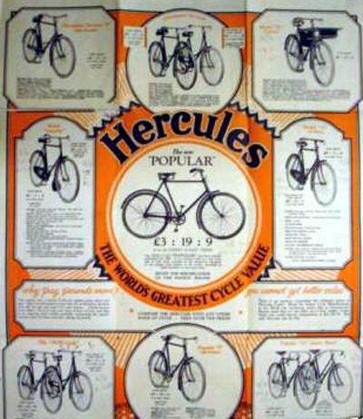 2cyclead2.jpg