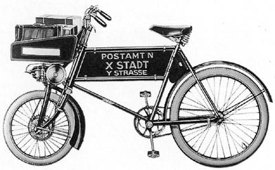 3_1935.jpg