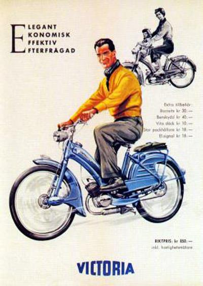 victorian motorcycle licence handbook
