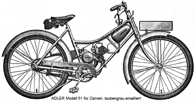 adler_mf_51-copy.jpg