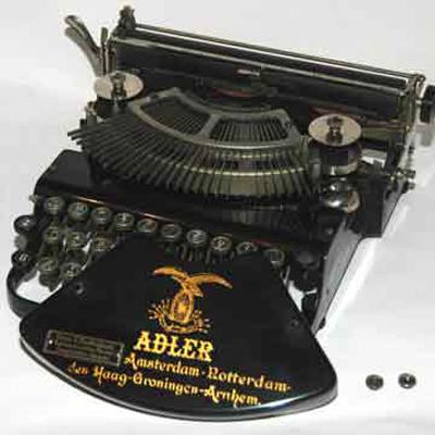 adlerkl5.jpg