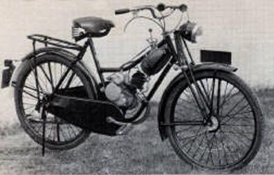 batavus_sach_74_ccm_19351.jpg