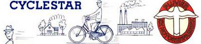cyclestar.jpg