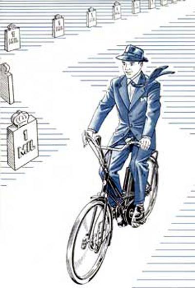 cyclestar3.jpg