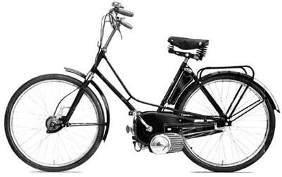 cyclestar4.jpg