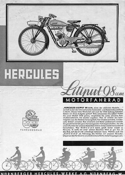 herc19361.jpg