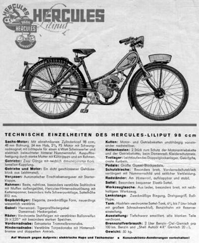 herc19362.jpg