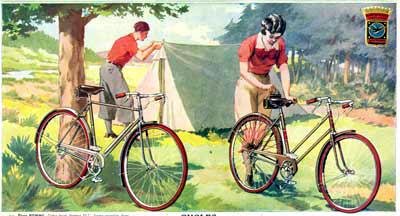 m1_1939.jpg