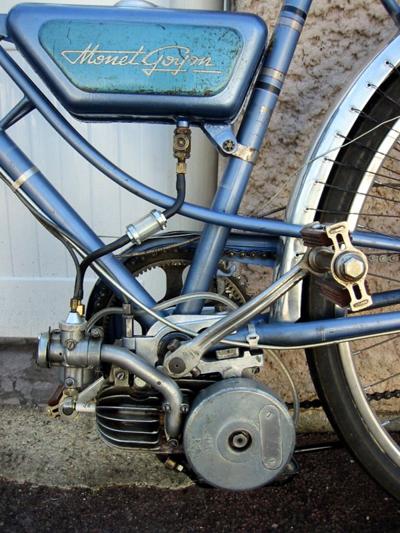 motorox5400.jpg