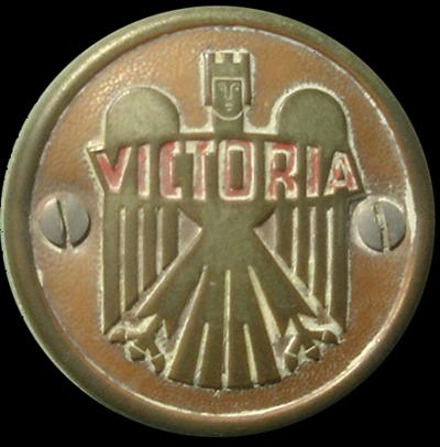 victoria_emblem.jpg