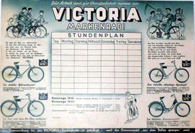 victoriacycles.jpg