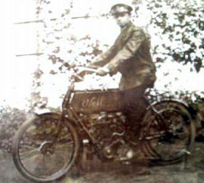 1909weil.jpg