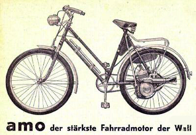 1950amo60cc1.jpg