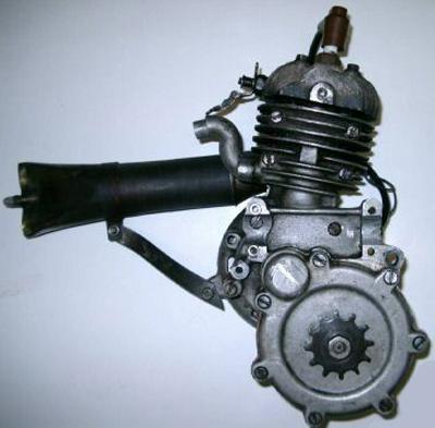 1950amo60cc2.jpg